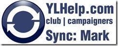 YLHelp-Sync-Logo